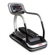 may-chay-bo-star-trac-treadclimber-etc