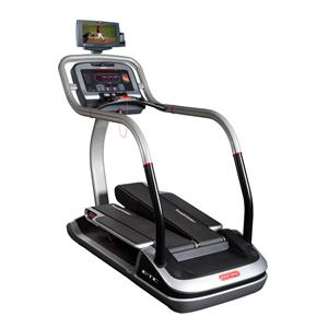 may-chay-bo-star-trac-treadclimber-etci