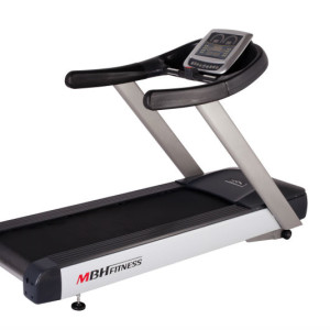 may-chay-bo-mbh-fitness-s900