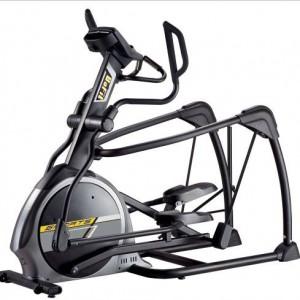 xe đạp tập BoFit