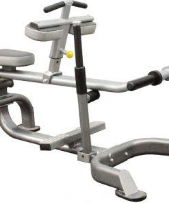 Ghế tập nâng chân Impulse IT7005