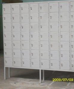 Tủ Locker BF 56N
