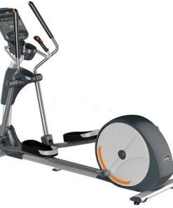 Xe đạp tập Impulse RE-500